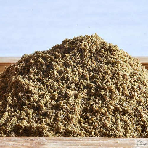 Celery seed ground 250g