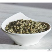 Green pepper 1000g