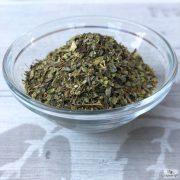 Herbs mix 1000g