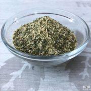 Tzatziki spice mix 250g