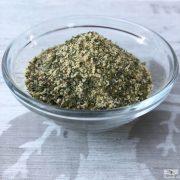Tzatziki spice mix 1000g
