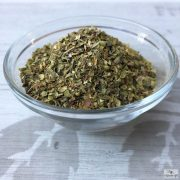 Pizza spice mix 1000g
