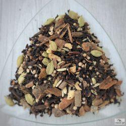 Chai teakeverék 1000g