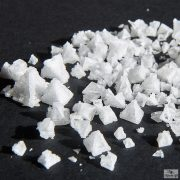 Salt pyramid - Fleur de Sel