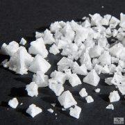 Salt pyramid - Fleur de Sel 1000g