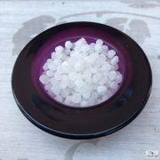 Salt pearl - Fleur de Sel