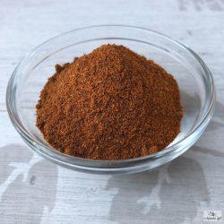 Baharat fűszerkeverék 250g