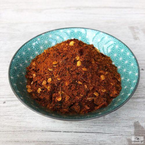 Harissa Spice Mix 1000g