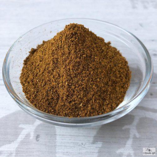 Garam masala fűszerkeverék 1000g