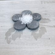Sea salt coarse 2-5 mm for grinders