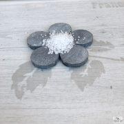 Sea salt coarse 2-5 mm for grinders 250g