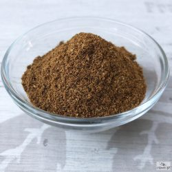 Arabic 7 Spice