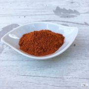 Chilipowder  25.000 SHU 1000g
