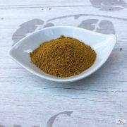 Thai masala 250g