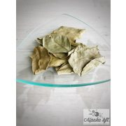 Lime leaves (Kaffir Lime)