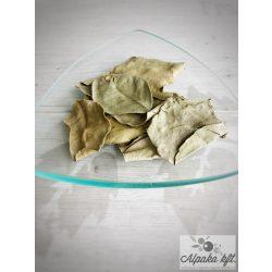 Lime leaves (Kaffir Lime)