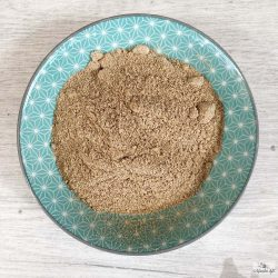 Mango powder (Amchur)