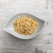 Onion minced 3-6 mm 250g