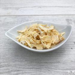 Onion minced 20-40 mm