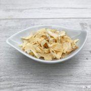 Onion minced 20-40 mm 250g