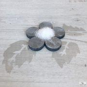 Só - Finomszemcsés tengeri só 0-1 mm