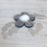 Só - Finomszemcsés tengeri só 0-1 mm 1000g