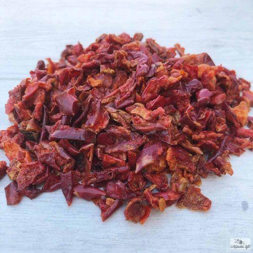 Bell pepper Red 1000g