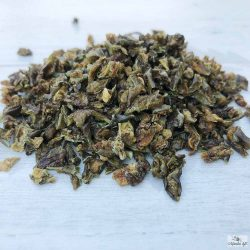 Bell pepper Green