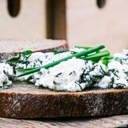 Cheese and Curd Herbs mix 1000g