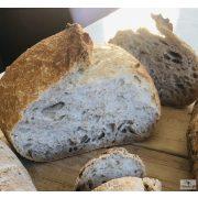 Bread Spice Mix Bavarian style