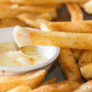 Sültkrumpli fűszersó