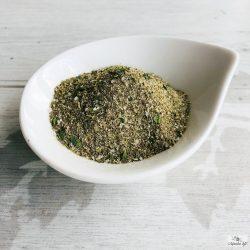 Lamb Spice Mix