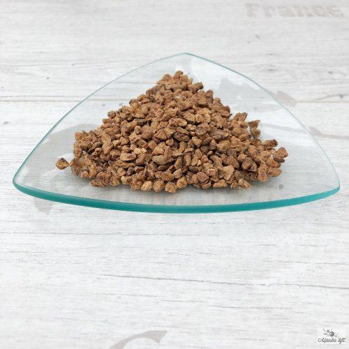 Nutmeg cut 2-8 mm