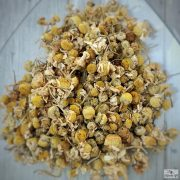 Chamomile flower 250g
