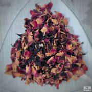 Rose tea 250g