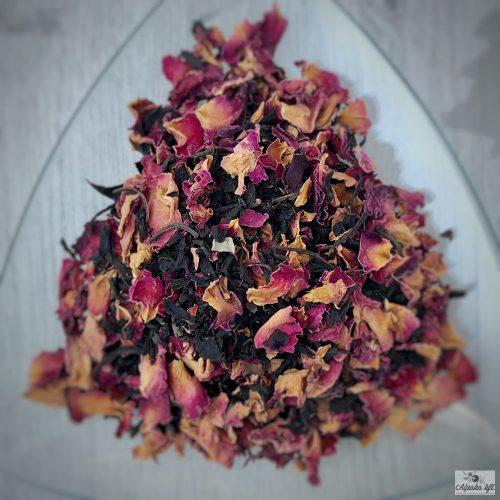 Rózsatea 250g