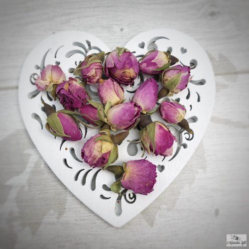 Rose buds 1000g