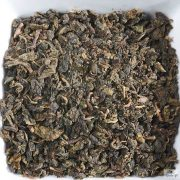 Oolong zöld tea 250g